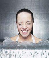 Detoxifierea prin hidroterapie