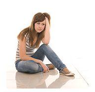 Consecintele dezechilibrelor emotionale la adolescenti