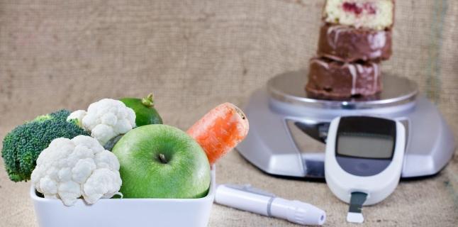 Diabetul zaharat, boala cu incidenta intr-o continua crestere