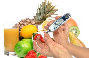 Cum iti afecteaza diabetul organismul