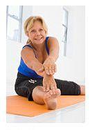 Diabetul si menopauza, o dubla provocare