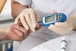 Diabetul zaharat si riscul de cancer