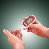 Sanofi obtine aprobarea FDA pentru Toujeo, insulina bazala cu o singura administrare pe zi