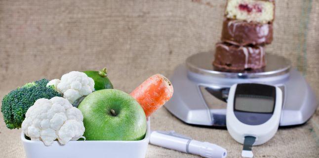 6 reguli pentru prevenirea diabetului zaharat