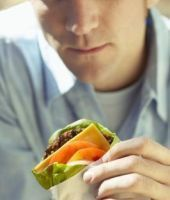 Consumul de carbohidrati la bolnavii de diabet zaharat