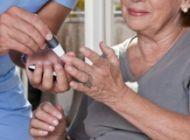 Viata persoanelor cu diabet zaharat de tip I
