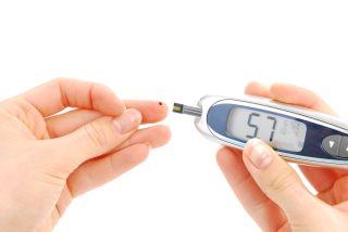 Suferi de diabet? Iata ce sfaturi sa urmezi pe timp de canicula