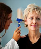 Diabetul si pierderea auzului