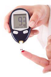 Momentul diagnosticarii diabetului influenteaza abilitatile cognitive de la batranete
