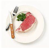 Alimente care pot provoca diaree sau indigestie