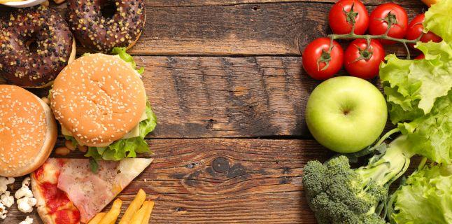 Obezitatea, factor de risc in aparitia cancerului
