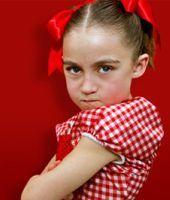 Dieta pentru ADHD reprezinta o solutie?