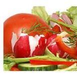 Sfaturi nutritionale pentru afectiunile frecvente ...