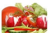 Sfaturi nutritionale pentru afectiunile frecvente primavara