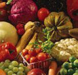 Dieta anticancer - Sfaturi alimentare pentru preve...