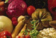 Dieta anticancer - Sfaturi alimentare pentru prevenirea si lupta impotriva cancerului