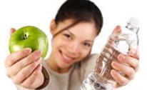 Dieta restrictiva caloric