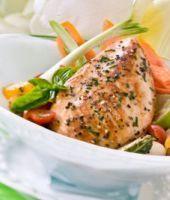 Diete pentru slabit sarace in carbohidrati