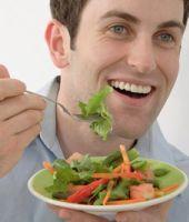 Dieta pentru afectiunile gastrointestinale