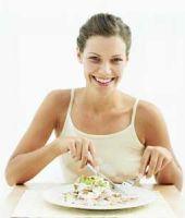 Dieta iubitorilor de carbohidrati