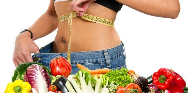 boli articulare și dieta alimentară crudă
