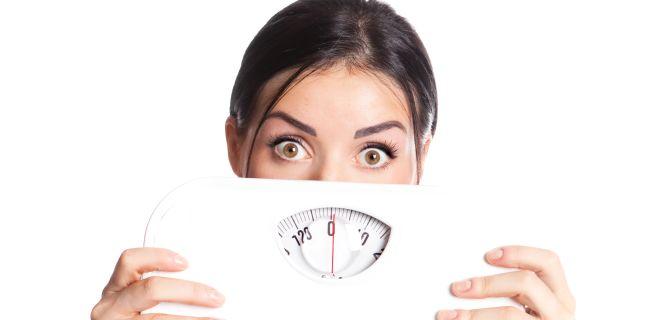 Ce poti face cand dieta ta nu da rezultate