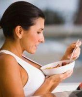 Dieta cu continut scazut de potasiu