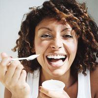 Dieta de vara - alimente secrete