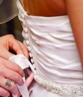 Dieta dinainte de nunta