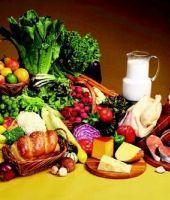 Cei 7 nutrienti esentiali ai unei diete echilibrate