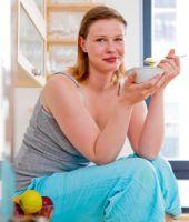 Dieta fara zahar