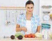 Endometrioza - dieta recomandata