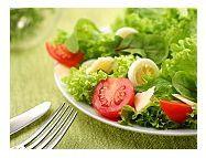 Dieta recomandata pentru persoanele care sufera de guta