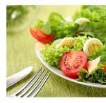 Dieta recomandata pentru persoanele care sufera de...