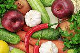 Dieta cu indice glicemic scazut