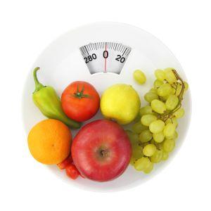 7 reguli de aur ca sa nu te ingrasi dupa dieta