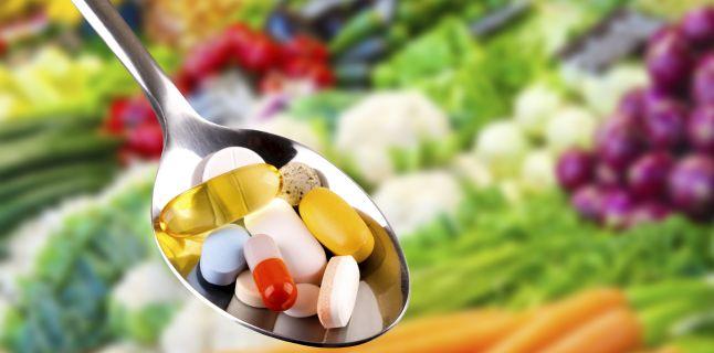 Utilizarea laxativelor pentru a slabi. Metoda sigura sau periculoasa?