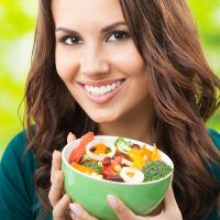 Cum va poate schimba viata o dieta macrobiotica