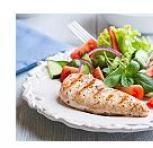 Dieta mediteraneana ajuta la imbunatatirea memorie...