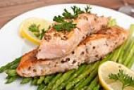 Dieta poate ajuta la ameliorarea simptomelor artritei reumatoide?