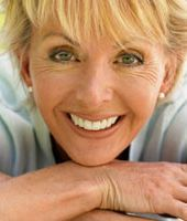 Dieta pentru menopauza