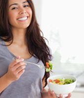 Dieta pentru sanatatea ficatului