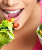 Dieta pentru sanatatea cardiovasculara