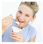 Dieta care previne aparitia pietrelor la rinichi