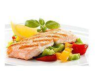 Dieta sugar busters: informatii utile