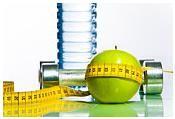 Dieta versus exercitii fizice