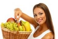 7 mituri explicate despre dieta vegana