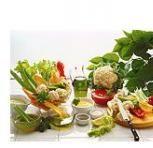 6 nutrienti de care au nevoie vegetarienii
