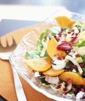 Dieta vegetariana si impotenta