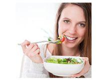 Diete antiinflamatoare